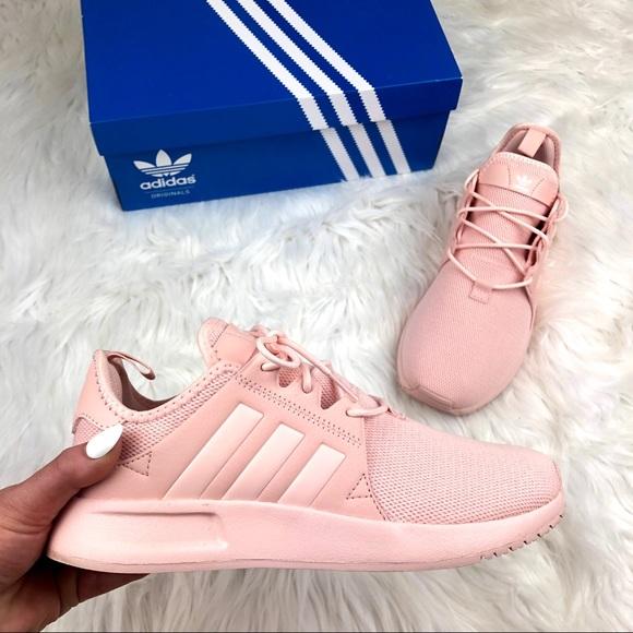 adidas Shoes | Adidas Xplr Ice Pink